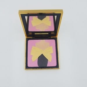 Yves Saint Laurent Collector Powder